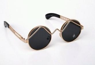 sunglasses round round sunglasses tortoiseshell tortoiseshell sunglasses
