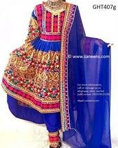 dress,afghan necklace,afghan pendant,afghandress,african dresses,afghan sweater,afropunk,afghan,afghanistan fashion