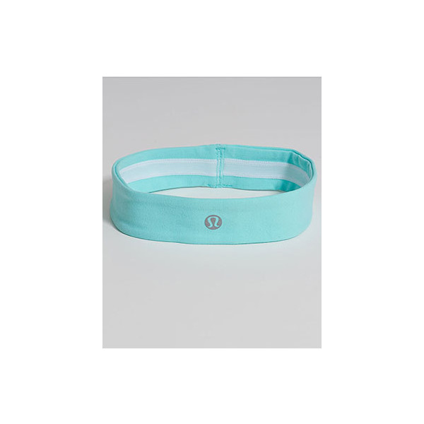 lululemon athletica - Slipless Headband