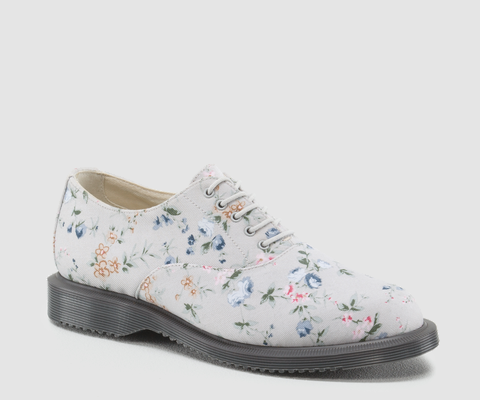 BRIAR | Womens Shoes | Womens | The Official Dr Martens Store - UK