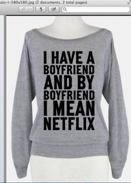 top netflix t shirts