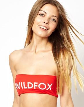 WildFox| Scopri T-shirt, T-shirt con stampa grafica e canotte di WildFox | ASOS