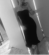 dress,black,black dress,little black dress,midi,midi dress,mermaid prom dress,strapless,strapless dress,party dress,sexy party dresses,sexy,sexy dress,party outfits,sexy outfit,summer dress,summer outfits,spring dress,spring outfits,fall dress,fall outfits,winter dress,winter outfits,classy drss,classy dress,elegant dress,cocktail dress,cute dress,girly dress,date outfit,birthday dress,clubwear,club dress,homecoming,homecoming dress,wedding clothes,wedding guest,engagement party dress,graduation dress,prom,prom dress,short prom dress,black prom dress,romantic dress,romantic summer dress,formal,formal dress,formal event outfit,holiday dress,summer holidays