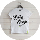 t-shirt,rubber and magic,rubber & magic,ilifestore,ilife,tikhomirov,born to be,born to be wild