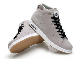 shoes sneakers adidas stan smith