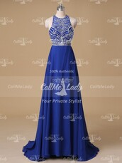 dress,callmelady,prom,prom dress,evening dress,long evening dress,evening gown with train,blue dress,prom gowns,prom gown,long prom dress