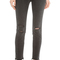 J brand photo ready cropped mid rise skinny jeans   shopbop