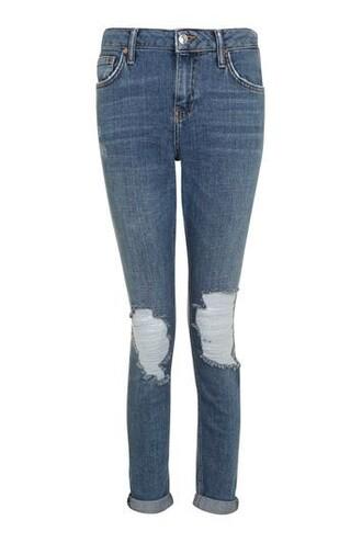 jeans boyfriend jeans boyfriend ripped