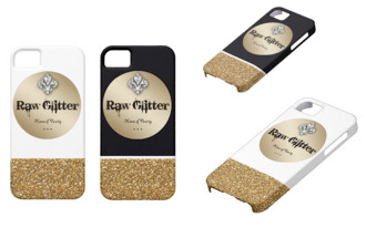 iphone iphonee 5s glitter new look iphone case iphone covers iphone cover glitter iphone 5 case phone case gold glitter rawglitter black phone case white phone case white phone cases gold phone case gold iphone cover celebrity style new york accessories accessory accessorize jewels jewerly rings iphone 5 iphone 5s pink iphone case infinity bestfriends best forever jewellery rose gold