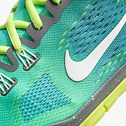 Nike Free TR 4 iD Women's Training Shoe. Nike Store UK