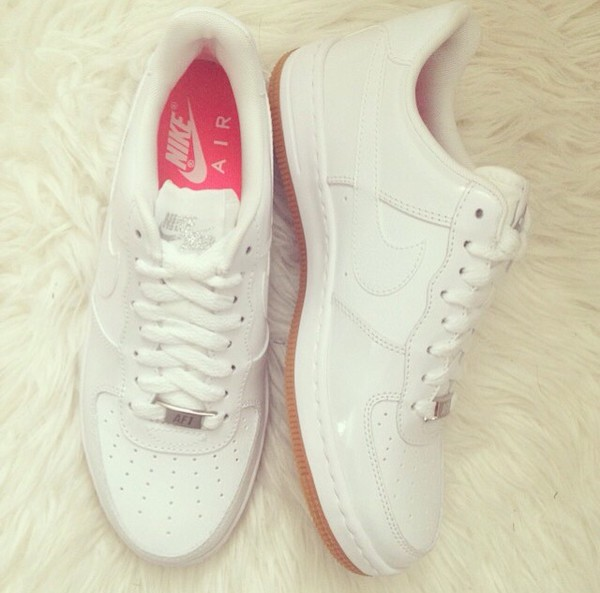nike air force 1 asos