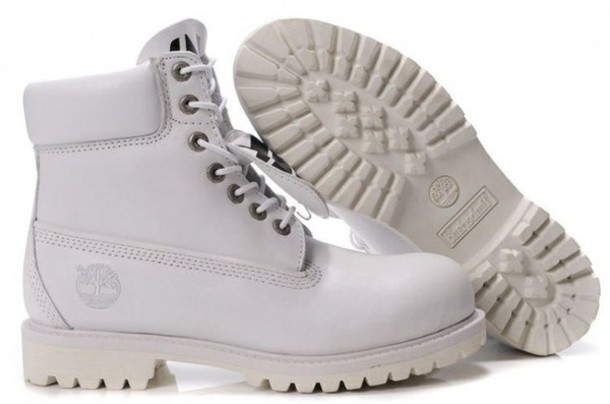 shoes white timberlands men white white timberlands timberlands all white  timberland boots fe97e976c
