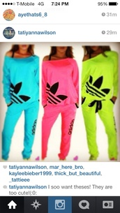 shirt,adidas,jumpsuit,adidas jumpsuit,adidas tracksuit,tracksuit