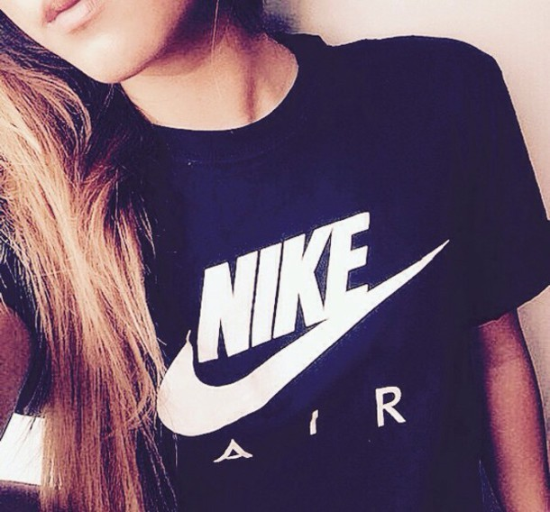 navy blue and white nike shirt Sale,up