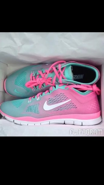 shoes jogging shoes running shoes nike running shoes nike