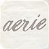 Ae.com
