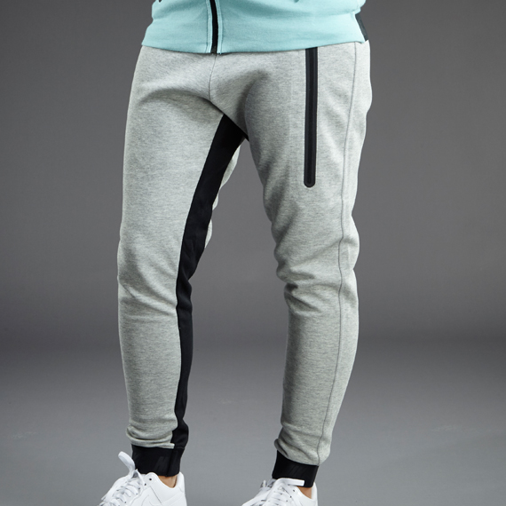 Womens Clothing - Nike Womens Sportswear Tech Fleece Pants ... 28feaf782