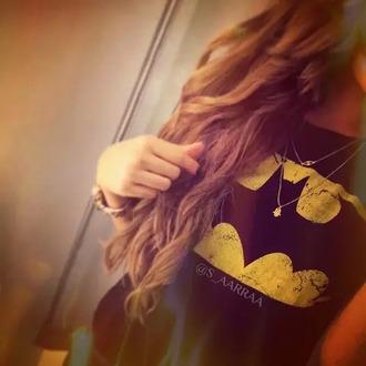 batman hipster