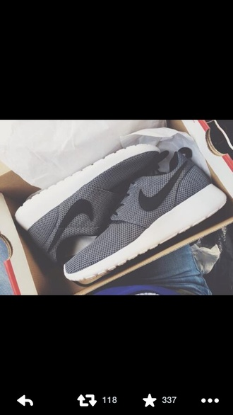 shoes nike roshe run nike roshe runs grey mint hoodie roshe run marble pack roshe run marbl custom