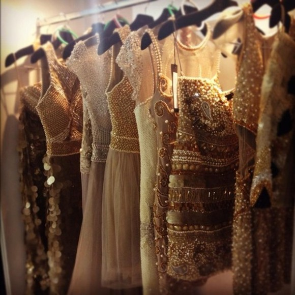 dress sequin dress gold sequin dress gold gold sequins sequins gold dress