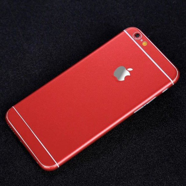 quality design 01763 98132 Phone cover, $12 at luxuriousbling.com - Wheretoget
