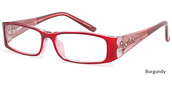 sunglasses,capri vicky women prescription eyeglasses,capri vicky women eyeglasses