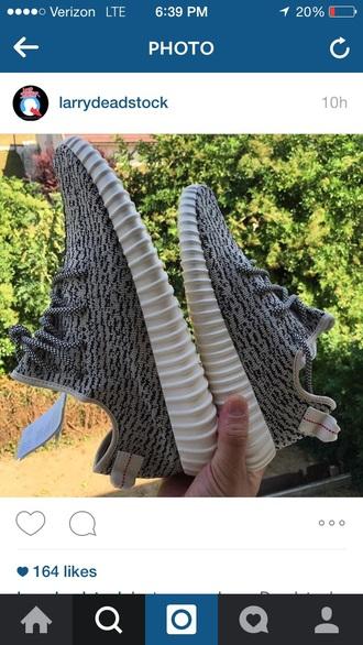 shoes adidas yeezy 350 boostt