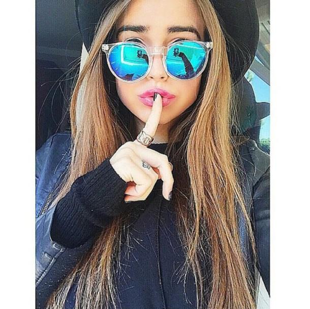 ray ban havana blue clubmaster sunglasses  ray ban clubmaster havana glasses