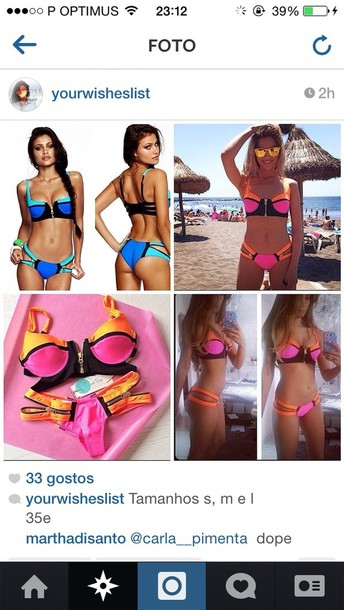 77237387d1 swimwear from Beach Bunny sold on for  110 at beachbunnyswimwear.com ...