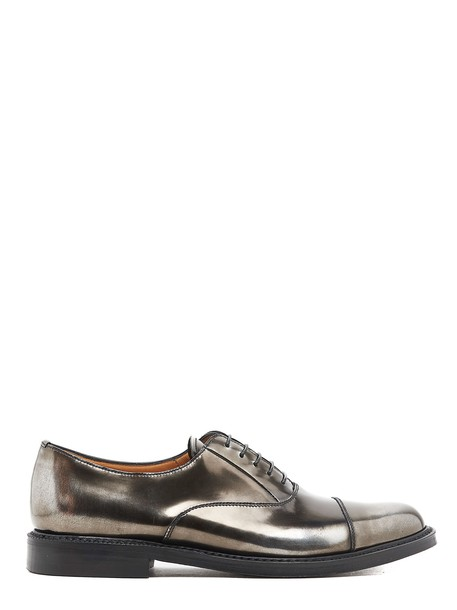 Churchs shoes grey