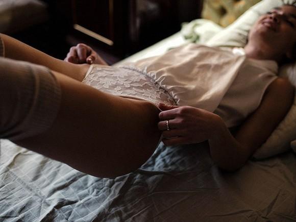stockings lingerie bodysuit