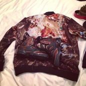 jacket,sports shoes,nike,collection