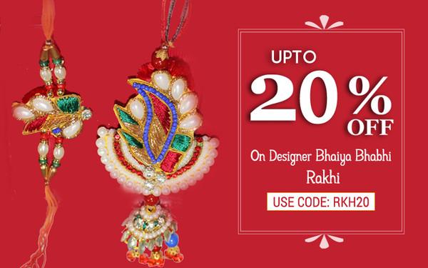 home accessory designer rakhi rakhi set designer rakhi set collection rakhi set collection for family pearl rakhi stone rakhi rakhi 2017 fastival raksha bandhan