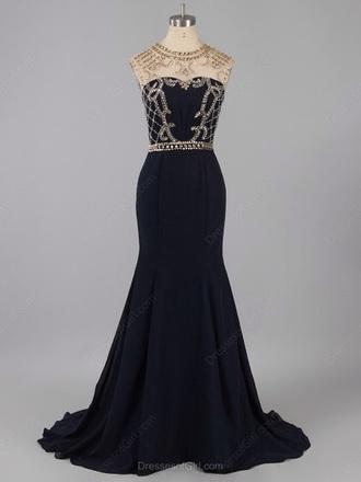 dress girly girl girly wishlist prom dress prom prom gown long prom dress