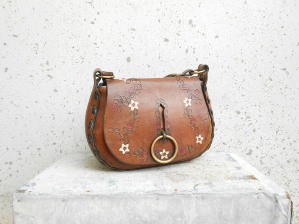 bag 1980 purse 1980 leather purse vintage purse purse bag women leather bag  leather crossbody bag 305c0c7b7e9bc