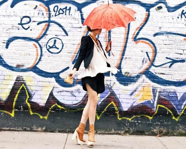 glamourai shoes