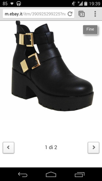 boots booties jeffrey campbell