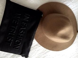 nail accessories bag black bikini hat hipster jewelry