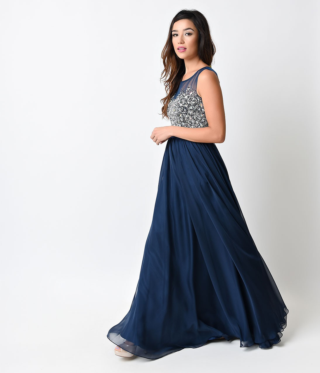dress, unique prom, prom gown, prom dress,