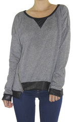 Women's Clothing | Buy Women's Apparel | Dresses, Tops, Coats - ShopFrankies.com