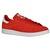 adidas Originals Stan Smith - Men's at Champs Sports