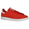 Adidas originals stan smith - men's at champs sports