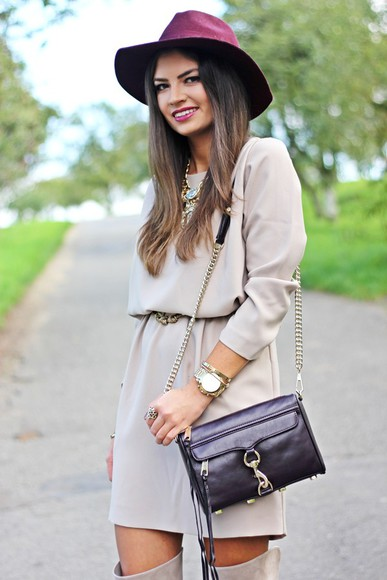 jewels fashionhippieloves blogger Belt jacket bag