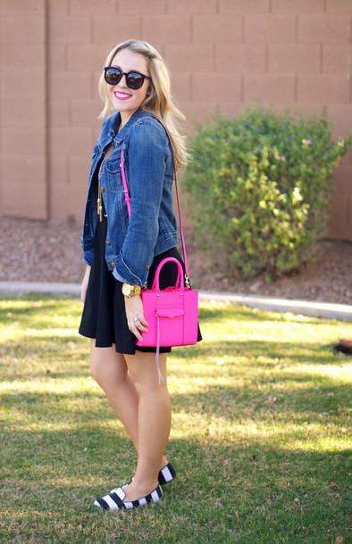 a beautiful heart dress shoes jacket jewels sunglasses bag