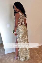 dress,i need this help,Help need this dress,i need this dress where is it from,please help me find it,prom dress,prom,shiny dress,long prom dressses,long dress,please help me find this dresss