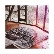 home accessory,black,white,pattern,indie,cool,hip,hipster,duvet,indie boho,hispster,bedding,bedroom,beach house