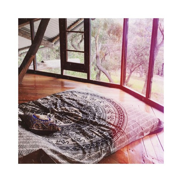 Hipster Bedding 28 Images Pillow Flange Picture More Detailed Picture About Hipster Galaxy
