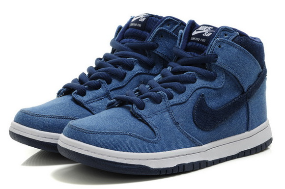shoes nike men shoes nike dunks nike dunk sb nike high tops nike dunk shoes nike high