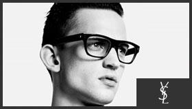Брендовые очки, оправы и очковые линзы онлайн на ОptikaWorld. Самый большой выбор брендовой оптики в России.