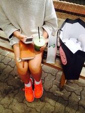 bag,clutch,wallet,zip wallet,phone wallet,purse